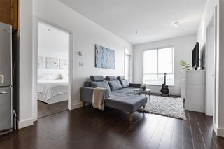 Photo 10: 316 15850 26 Avenue in Surrey: Grandview Surrey Condo for sale (South Surrey White Rock)  : MLS®# R2469816