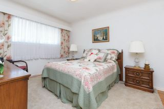 Photo 18: 2742 Roseberry Ave in : Vi Oaklands House for sale (Victoria)  : MLS®# 854051
