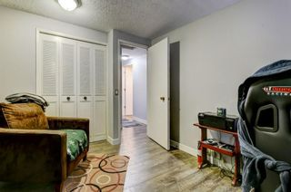 Photo 20: 53 3302 50 Street NW in Calgary: Varsity Row/Townhouse for sale : MLS®# A1088935