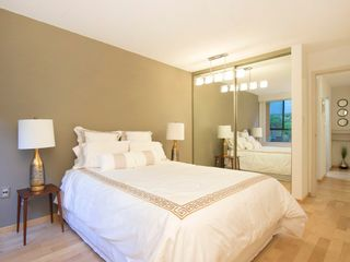 """Photo 19: 104 1930 W 3RD Avenue in Vancouver: Kitsilano Condo for sale in """"THE WESTVIEW"""" (Vancouver West)  : MLS®# R2099750"""