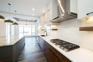 Photo 12: 2728 Wheaton Drive in Edmonton: Zone 56 House for sale : MLS®# E4239343
