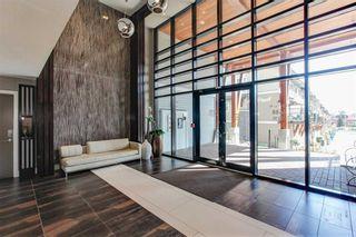 """Photo 2: 222 6688 120 Street in Surrey: West Newton Condo for sale in """"ZEN SALUS"""" : MLS®# R2559238"""