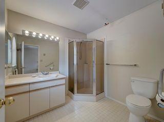 Photo 22: 6196 BAILLIE Road in Sechelt: Sechelt District House for sale (Sunshine Coast)  : MLS®# R2593988