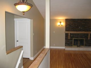Photo 16: 1308 WINSLOW AVENUE in COQUITLAM: Home for sale