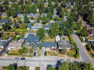 Photo 40: 14485 17 Avenue in Surrey: Sunnyside Park Surrey House for sale (South Surrey White Rock)  : MLS®# R2492269
