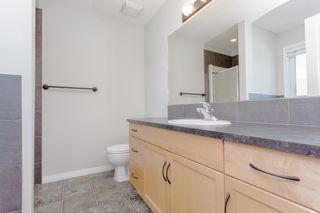 Photo 38: 138 Acacia Circle: Leduc House for sale : MLS®# E4266311