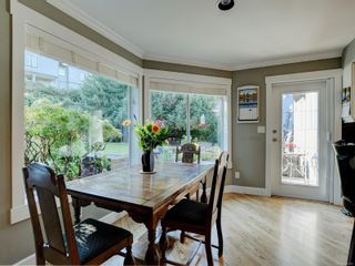 Photo 4: 777 Wesley Crt in : SE Cordova Bay House for sale (Saanich East)  : MLS®# 888301
