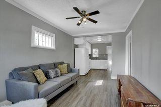 Photo 3: 2428 Lindsay Street in Regina: Arnhem Place Residential for sale : MLS®# SK870954