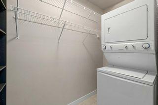 Photo 17: 305 10418 81 Avenue in Edmonton: Zone 15 Condo for sale : MLS®# E4249159