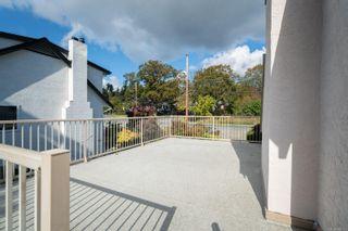 Photo 20: 861 Kindersley Rd in : Es Esquimalt House for sale (Esquimalt)  : MLS®# 888123