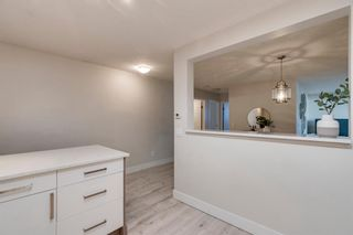 Photo 5: 403 2114 17 Street SW in Calgary: Bankview Apartment for sale : MLS®# A1114106