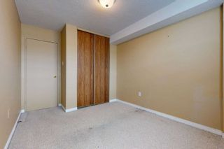 Photo 23: 801 20 William Roe Boulevard in Newmarket: Central Newmarket Condo for sale : MLS®# N4751984