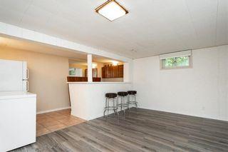 Photo 18: 54 Brisbane Avenue in Winnipeg: West Fort Garry Residential for sale (1Jw)  : MLS®# 202114243