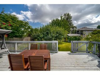 """Photo 19: 11072 146A Street in Surrey: Bolivar Heights House for sale in """"Bolivar Heights"""" (North Surrey)  : MLS®# R2388241"""
