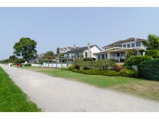 Photo 2: 2830 O'HARA Lane in Surrey: Crescent Bch Ocean Pk. House for sale (South Surrey White Rock)  : MLS®# F1433921