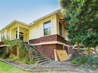 Photo 22: 1335 Grant St in : Vi Fernwood House for sale (Victoria)  : MLS®# 882004
