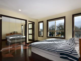 Photo 8: 3003 WATERLOO Street in Vancouver: Kitsilano VW House for sale (Vancouver West)  : MLS®# V937949