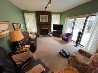 Photo 12: 288 GARIEPY Crescent in Edmonton: Zone 20 House for sale : MLS®# E4262402