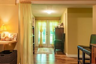 Photo 32: 785 Evergreen Rd in : CR Campbell River Central House for sale (Campbell River)  : MLS®# 877473