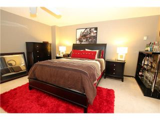 "Photo 14: A405 2099 LOUGHEED Highway in Port Coquitlam: Glenwood PQ Condo for sale in ""SHAUGHNESSY SQUARE"" : MLS®# V1100988"