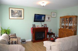 Photo 6: 1476 MCDONALD Lane: Agassiz House for sale : MLS®# R2108889