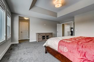 Photo 27: 125 KINNIBURGH Drive: Chestermere Detached for sale : MLS®# C4292317