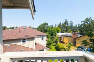 Photo 39: 15 4583 Wilkinson Rd in : SW Royal Oak Row/Townhouse for sale (Saanich West)  : MLS®# 879997