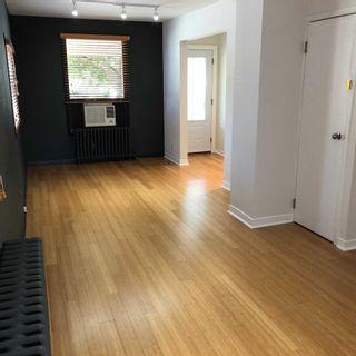 Photo 10: 45 E Highview Avenue in Toronto: Birchcliffe-Cliffside House (1 1/2 Storey) for sale (Toronto E06)  : MLS®# E4510937