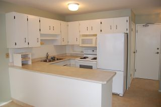 Photo 9: 5 PINEVIEW HORIZON Village: St. Albert Townhouse for sale : MLS®# E4223798
