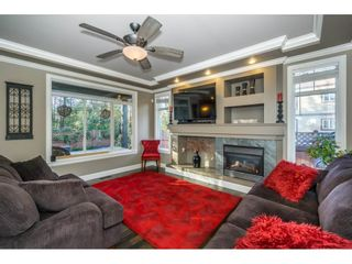 Photo 3: 32650 GREENE Place in Mission: Mission BC House for sale : MLS®# R2221497