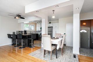 Photo 8: 136 Edward Avenue West in Winnipeg: West Transcona Residential for sale (3L)  : MLS®# 202119487