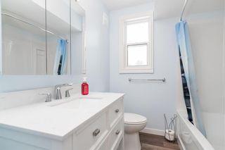 Photo 14: 805 Day Street in Winnipeg: West Transcona Residential for sale (3L)  : MLS®# 202029647