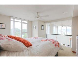 Photo 17: 503 7 RIALTO COURT in Quay: Home for sale : MLS®# V1133033