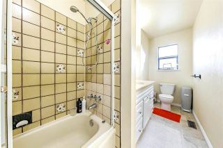 Photo 11: 6362 RUMBLE Street in Burnaby: South Slope House for sale (Burnaby South)  : MLS®# R2571165
