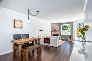 """Photo 2: 506 1500 OSTLER Court in North Vancouver: Indian River Condo for sale in """"Mountain Terrace"""" : MLS®# R2096098"""