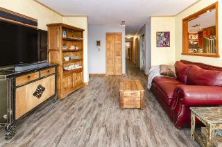 """Photo 4: 1063 OLD LILLOOET Road in North Vancouver: Lynnmour Condo for sale in """"Lynnmour West"""" : MLS®# R2518020"""