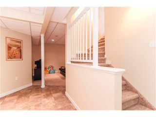 Photo 31: 8 SUN RIDGE Close NW: Airdrie House for sale : MLS®# C4048800