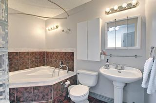 Photo 36: 705 235 15 Avenue SW in Calgary: Beltline Apartment for sale : MLS®# A1134733