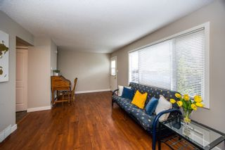 Photo 4: 157 111 TABOR Boulevard in Prince George: Heritage Townhouse for sale (PG City West (Zone 71))  : MLS®# R2620741