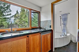Photo 49: 34 Juniper Ridge: Canmore Detached for sale : MLS®# A1148131