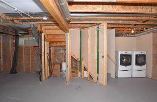 Photo 39: 4110 ALLAN Crescent in Edmonton: Zone 56 House for sale : MLS®# E4249253