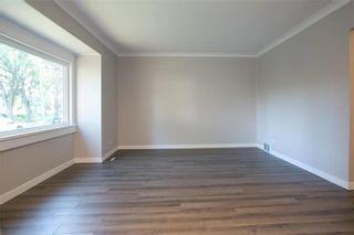 Photo 13: 609 Guilbault Street in Winnipeg: Norwood Residential for sale (2B)  : MLS®# 202018882