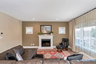 Photo 12: 1238 Bombardier Cres in Langford: La Westhills House for sale : MLS®# 840368