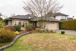 "Photo 2: 5269 BRIGANTINE Road in Delta: Neilsen Grove House for sale in ""MARINA GARDENS"" (Ladner)  : MLS®# R2541106"
