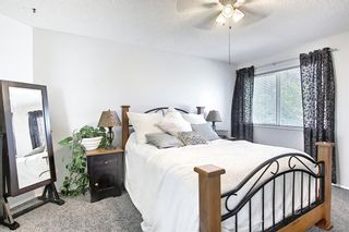 Photo 21: 287 Chaparral Drive SE in Calgary: Chaparral Detached for sale : MLS®# A1120784