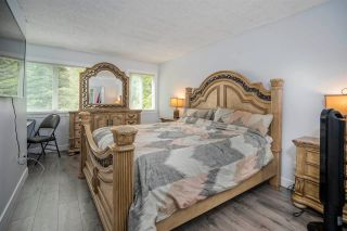 """Photo 14: 404 9880 MANCHESTER Drive in Burnaby: Cariboo Condo for sale in """"BROOKSIDE COURT"""" (Burnaby North)  : MLS®# R2587085"""