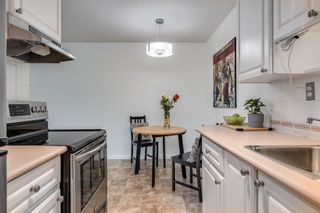 """Photo 9: 105 1045 HOWIE Avenue in Coquitlam: Central Coquitlam Condo for sale in """"VILLA BORGHESE"""" : MLS®# R2598868"""