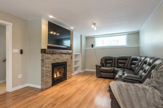 """Photo 11: 24686 56 Avenue in Langley: Salmon River House for sale in """"Strawberry Hills"""" : MLS®# R2129647"""