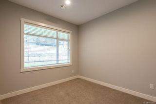 Photo 22: 5 1580 Glen Eagle Dr in : CR Campbell River West Half Duplex for sale (Campbell River)  : MLS®# 885417