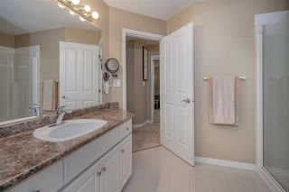 """Photo 21: 19 3555 BLUE JAY Street in Abbotsford: Abbotsford West Townhouse for sale in """"Slater Ridge Estates"""" : MLS®# R2516874"""